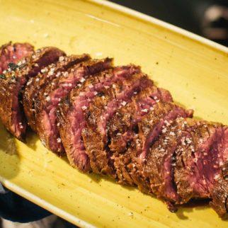 After_work_Steak-2