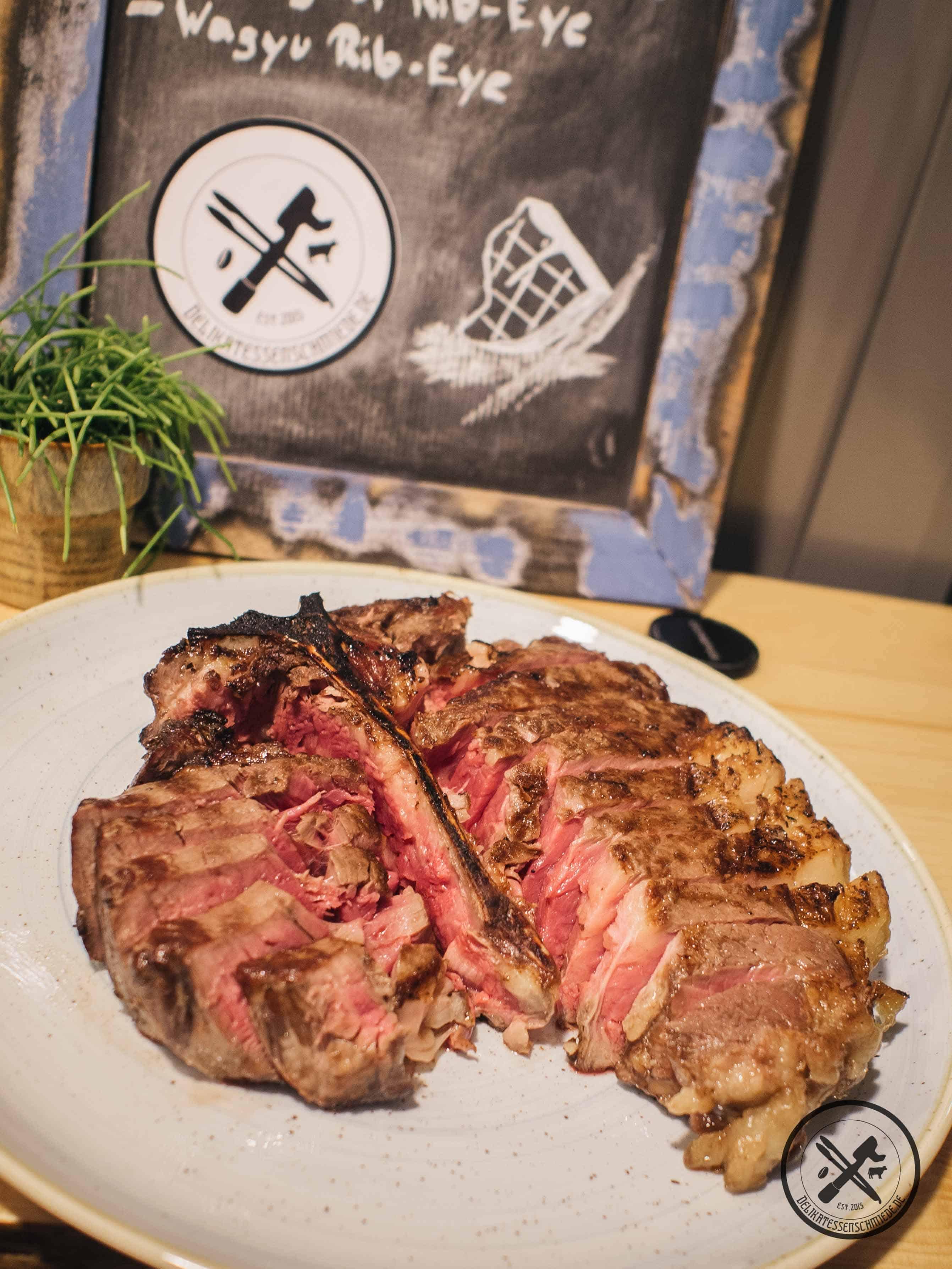 After_work_Steak-3