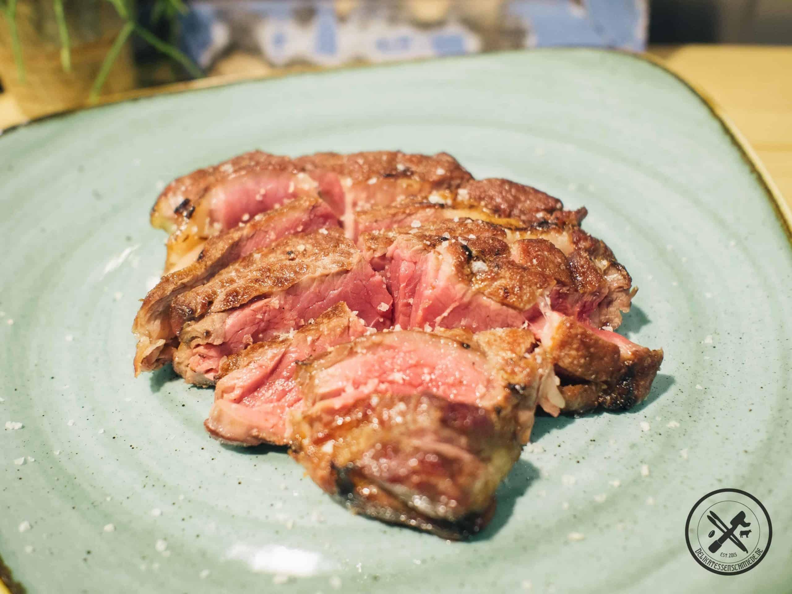 After_work_Steak-4
