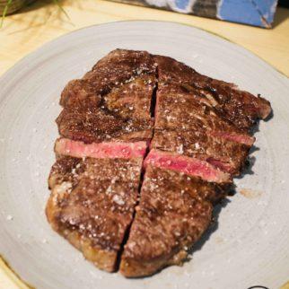 After_work_Steak-5
