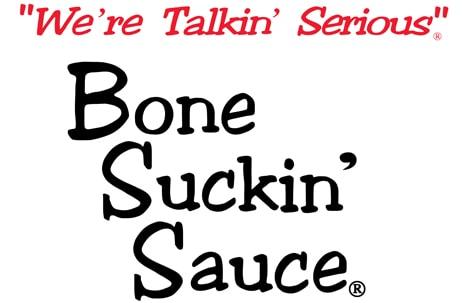 Bone_Suckin_Logo