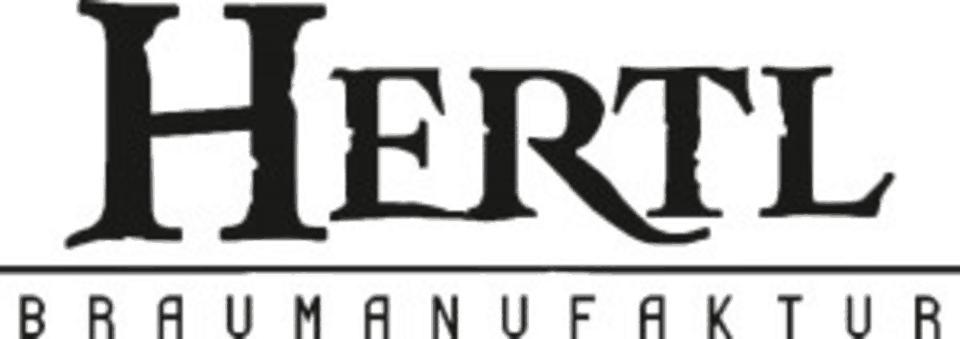 Hertl_logo
