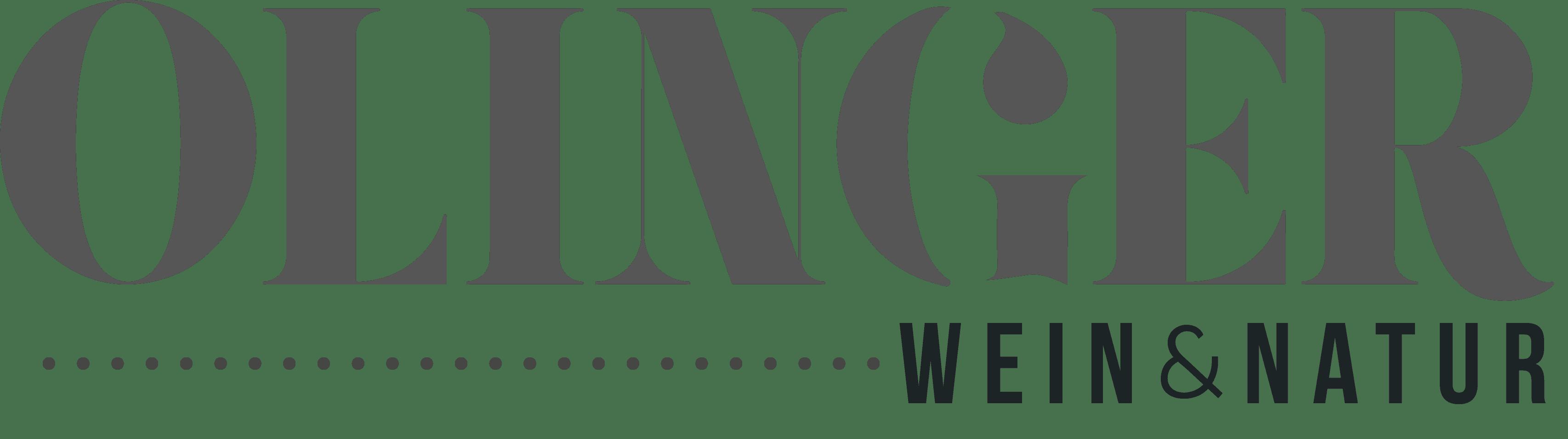 Olinger_Wein logo