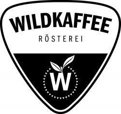 Wildkaffee_logo