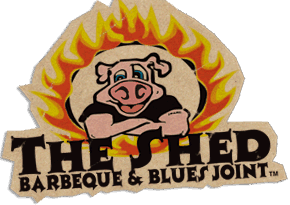 _logo_the-shed-bbq-and-blues-joint