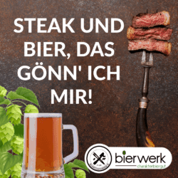 Bierwerk_tasting_online