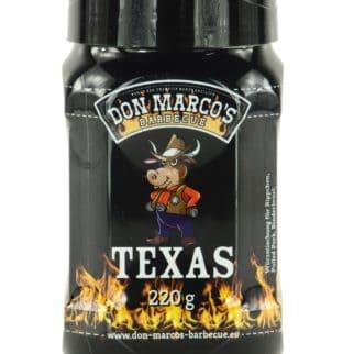 DM_Texas_Produktbild_Onlineshop