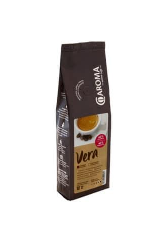 caroma kaffeebohnen vera