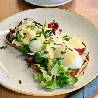 egg_benedicts_web