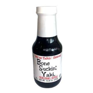 Bone_suckin_teriyaki